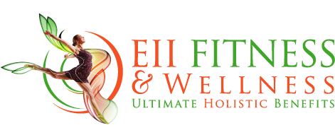 EII Fitness & Wellness