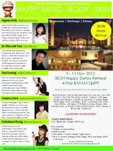 Happy Retreat 9-11Nov 2012 -revised PNG