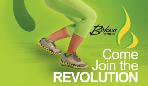 Bokwa Revolution